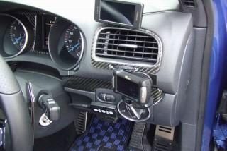 GolfR5