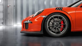 GT3RS2